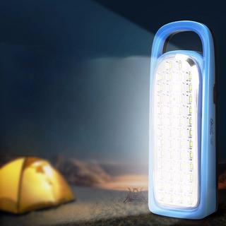 Yg-3535 Portable Light Led Camping Light Searchlight Handhel
