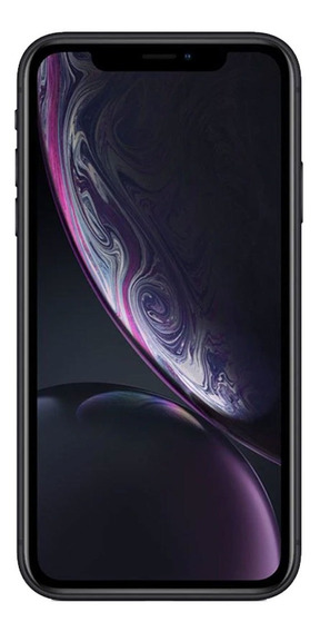 iPhone Xr 256 Gb Retina 6.1 Pulg Dual Sim Ios 13 Apple