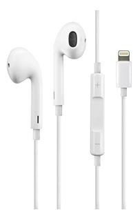 Fone De Ouvido iPhone 7 Plus 8 8 Plus X Xs Max Xr Bluetooth