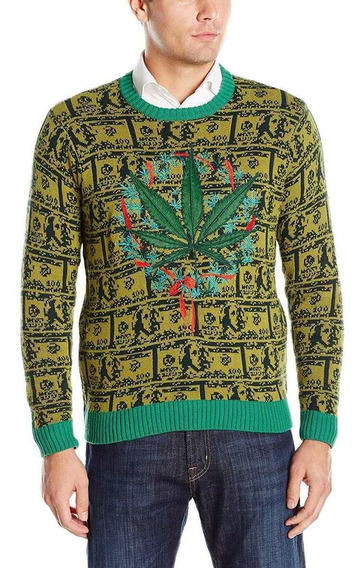 Excelente Sweater Blizzard Bay L