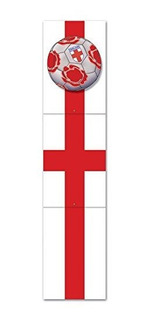Beistle Jointed Pull-down Cutout - Inglaterra