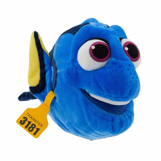Dory Buscando A Dory Mediano Disney Store