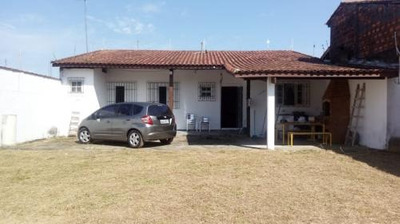 Edícula No Jardim Jamaica, Itanhaém-sp, Confira - 4392/p