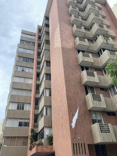 Apartamento En Arriendo/venta En Barranquilla Alto Prado