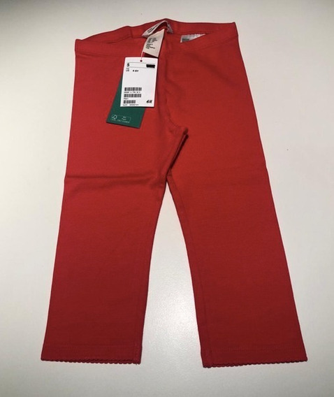 Calza Hym Roja - T4-5y