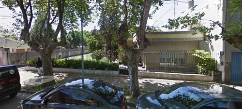 Imagen 1 de 8 de Lote En Venta De 975m2 Ubicado En Barrio Parque Gral San Martín