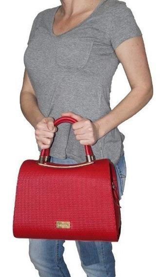 Bolsa De Mão Vogue 72664 - Me
