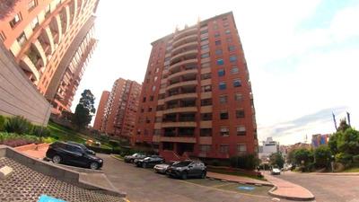 Apartamento En Venta Reserva De La Sierra Fr Ca Mls 19 609