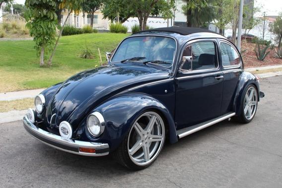 Volkswagen Sedan 1992 Clasico