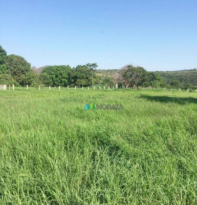 Fazenda - 43 Ha - Região Paraopeba (mg) - Codigo: Fa0027 - Fa0027