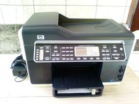 Impressora Hp Officejet Pro L7680 All-in-one Funcionando