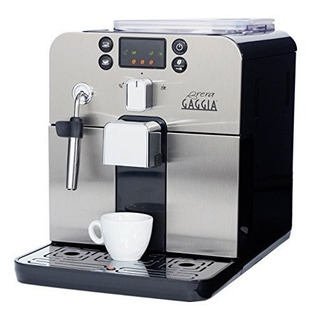 Gaggia 59101 Cafetera Capuchinera Cafe Express Latte