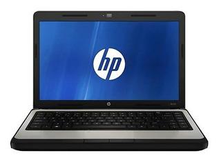 Laptop Hp435 (piezas)