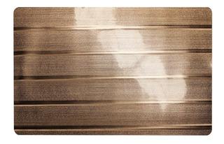 Set Mantel Individual X 6u Style Envío Gratis!