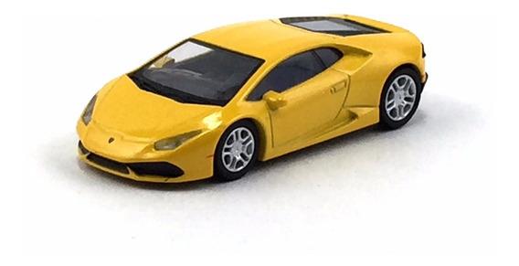 Schuco Lamborghini Huracan 1/64 Edition 1/64 Loose !!!