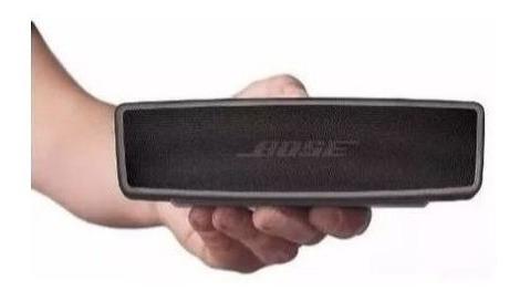 Cornetas Bose Bluetooth Usb Portátil Oferta