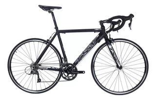 Bicicleta Tsw 700 Speed Tr-20 Tamanho L
