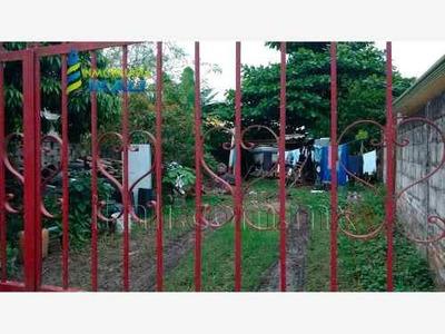 Terreno En Venta Ampliacion De Rodriguez Cano