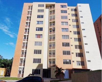 Mz Vende Expectacular Apartamento En El Rincon Doral Country