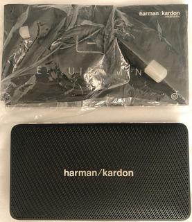 Harman Kardon Esquire Mini Portable Wireless Bluetooth Speak