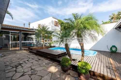 Imagem 1 de 30 de Casa, 2 Dormitórios, 145 M², Lomba Do Pinheiro - 206482