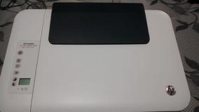 Hp Impressora Advantage 2546