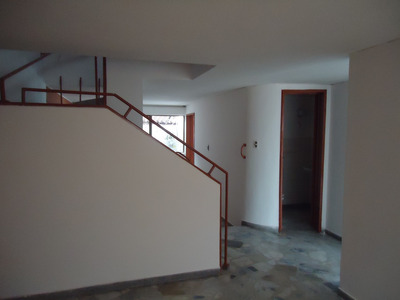 Vende Casa En Chipre