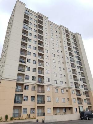Apartamento Em Brasilândia, São Paulo/sp De 45m² 2 Quartos À Venda Por R$ 245.000,00 - Ap202979