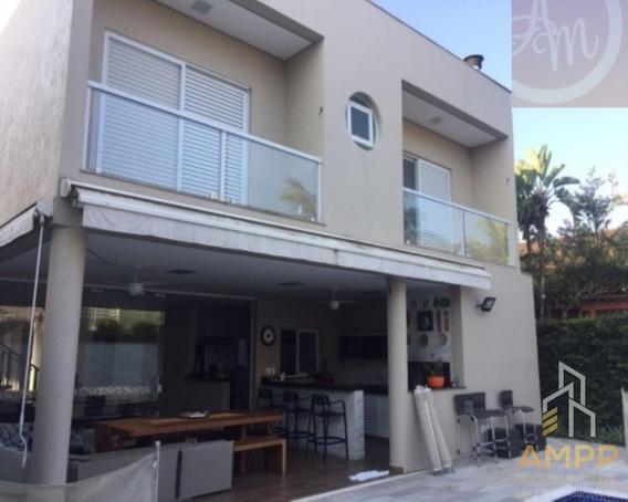 Casas - Residencial - Condomínio Hanga Roa - 314