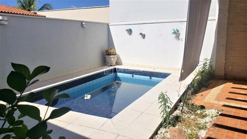 Imagem 1 de 22 de Casa À Venda Em Parque Da Hípica - Ca007941