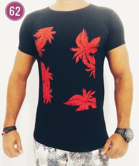 Atacado 10 Camiseta Regata Masculina Lisa Manga Curta Blusas