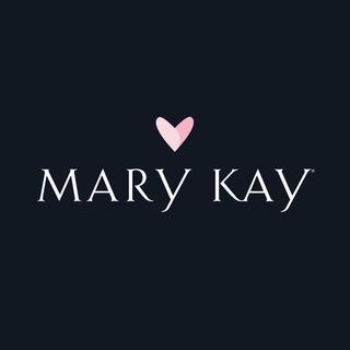 Mini Cosmetiquera Mary Kay