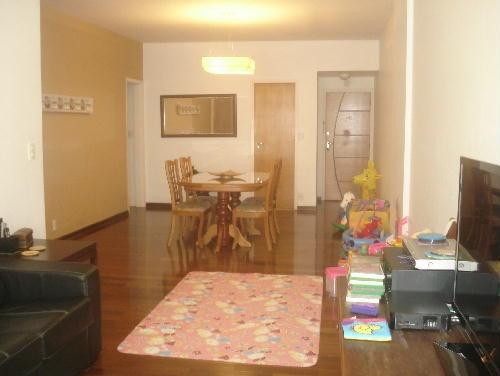 Imagem 1 de 15 de Apartamento-à Venda-tijuca-rio De Janeiro - 30887