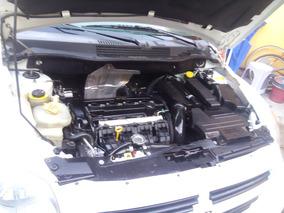 Dodge Caliber. 86,000