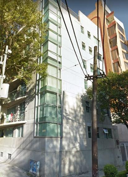 Inversión Vía Remate Bancario Acapulco No.37 Dep 102 Cdmx