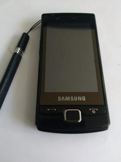 Samsung B7300 Semi Novo Desbloqueado
