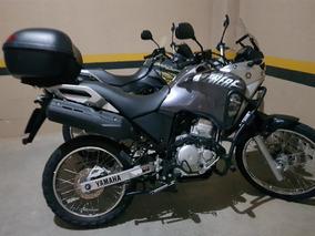 Tenere Xtz 250cc 2017