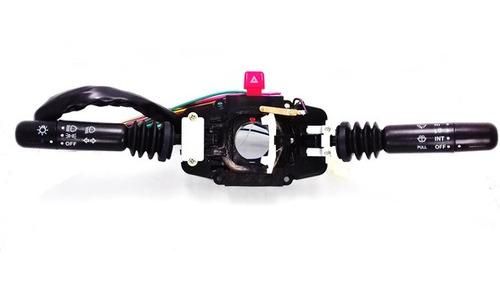 Imagen 1 de 6 de Switch Luces Y Limpiabrisas Chevrolet Swift (1.0 /1.3 / 1.6)