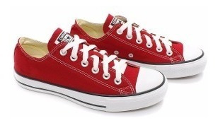 Tenis All Star Converse Chuck Taylor Original