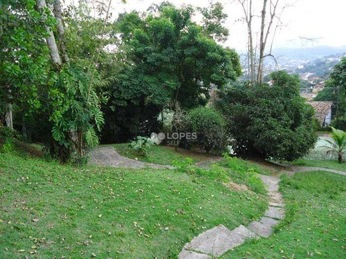 Terreno À Venda, 584 M² Por R$ 390.000,00 - Mata Paca - Niterói/rj - Te4201