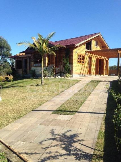 Chacara - Florescente - Ref: 148726 - V-148726