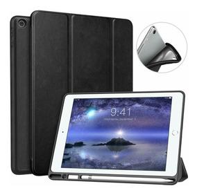 Smart Case Capa Para New iPad 6 2018 9.7