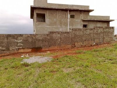 Terrenos Em Condomínio À Venda Em Bragança Paulista/sp - Compre O Seu Terrenos Em Condomínio Aqui! - 1164779