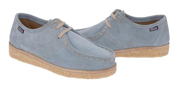 Sapato Cacareco Estilo 775 Anos 80