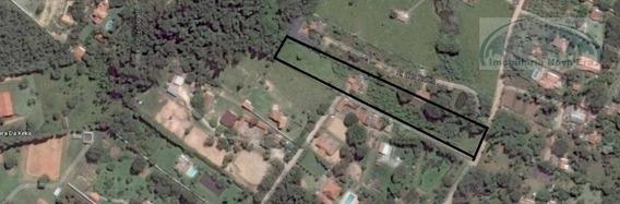 Terreno À Venda, 11190 M² Por R$ 749.000 - Dois Córregos - Valinhos/sp - Te0914
