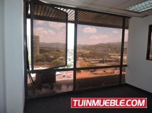 Oficina En Venta En Bello Campo Qe250 18-4296
