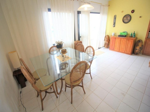 Cobertura Residencial Para Venda E Locação, Praia Das Astúrias, Guarujá - Co0192. - Co0192 - 34710503