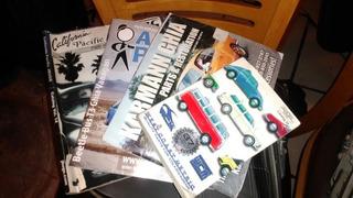 Vw Accesorios Catalogos De Partes Para Vw Autos