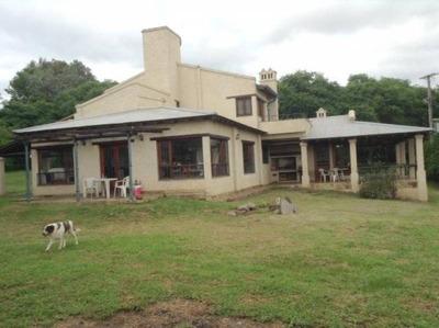 Casas Venta San Salvador De Jujuy