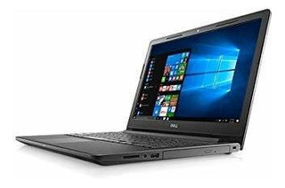 Dell Vostro 3000 15 Notebook 3wx7t Intel Core I5-8 Gb Ram ®
